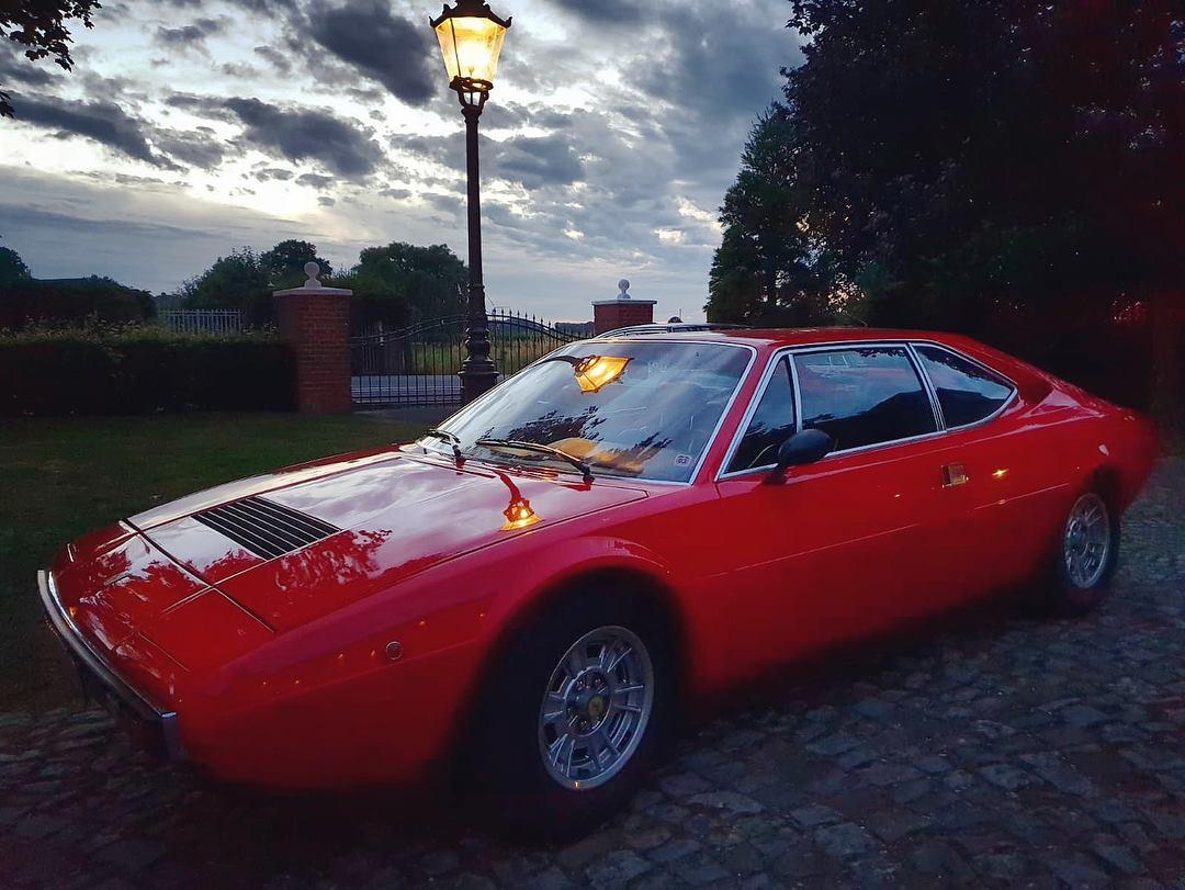 Ferrari308GT42