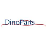 www.dinoparts.com